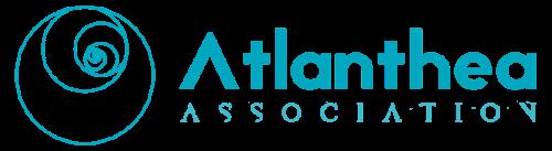 Atlanthea Assocation